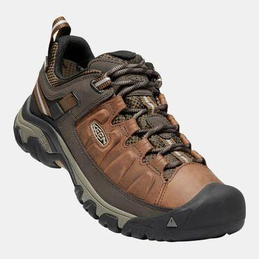 Mens Targhee Iii Water Proof Boot