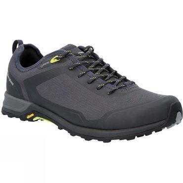 Mens FT18 GTX Tech Shoe