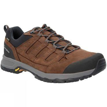 Mens Fellmaster Active GTX Tech Shoe