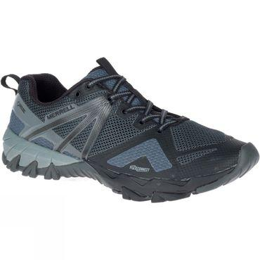 Mens MQM Flex Gtx Shoe