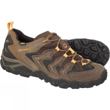 Mens Chameleon Shift Vent GTX Shoe