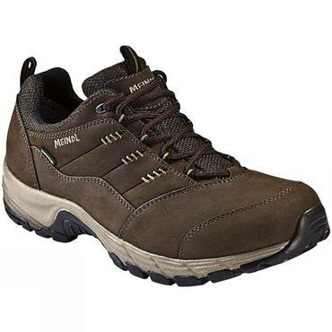 Mens Philadelphia GTX Shoe
