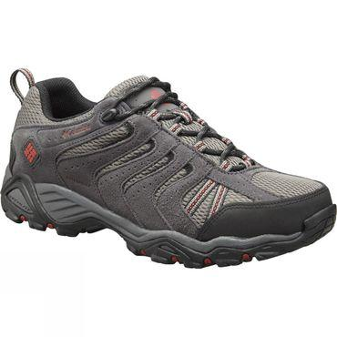 Mens North Plains II Waterproof Shoe