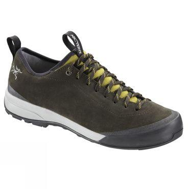 Mens Acrux SL Shoe