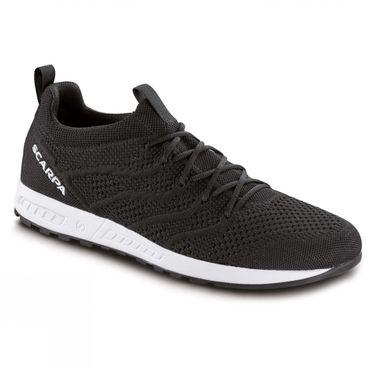 Mens Gecko Air Shoe