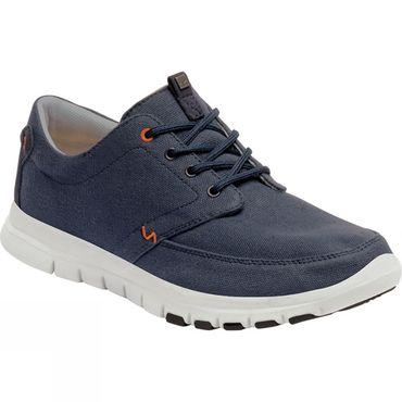 Mens Marine Shoe