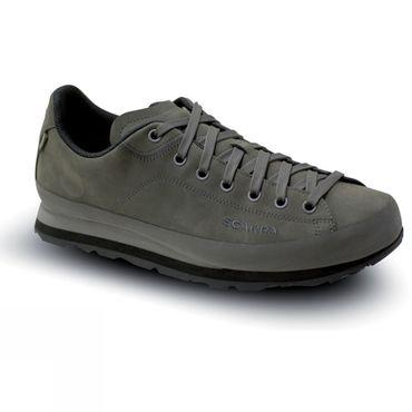 Mens Margarita GTX Nubuck Shoe