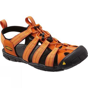 Mens Clearwater CNX Sandal
