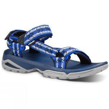 Mens Terra Fi 4 Sandal