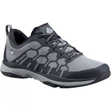 Mens ATS Trail FS38 Outdry Shoe