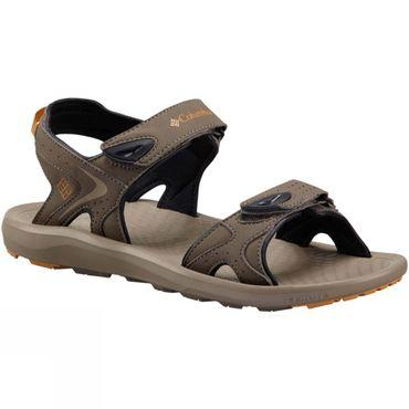 Mens Techsun Sandal