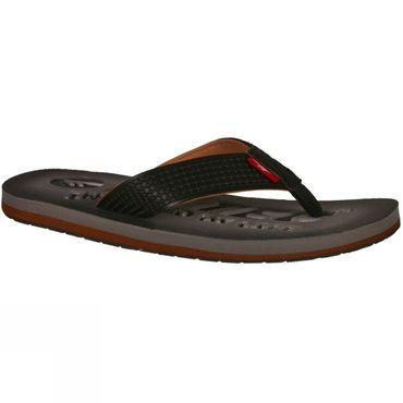 Mens Shadow Flip Flop
