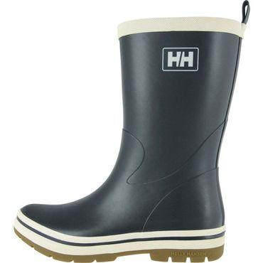 Mens Midsund 2 Welly