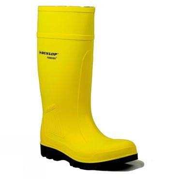 Purofort Full Safety Standard Welly
