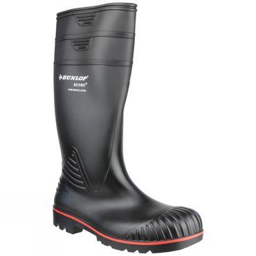 Acifort Heavy Duty Safety Welly
