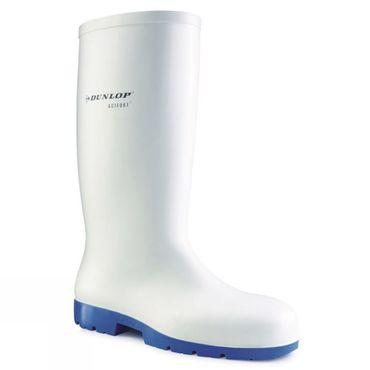 Acifort Classic+ Safety Welly