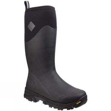 Mens Arctic Ice Tall Extreme Conditions Sport Boot