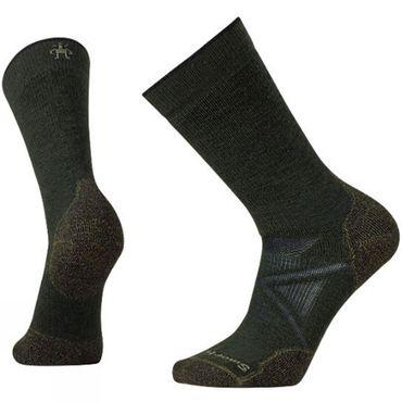 PhD Outdoor Medium Crew Socks