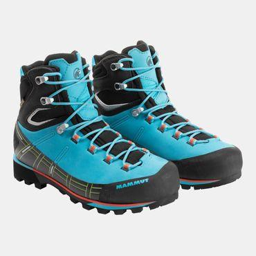 Womens Kento High GTX