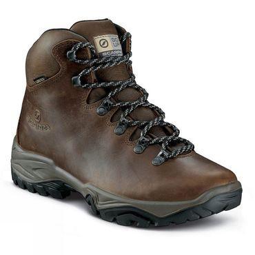 Womens Terra GTX Boot