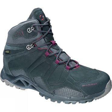 Womens Comfort Tour Mid GTX Surround Boot