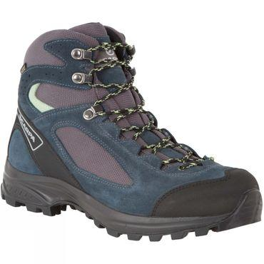 Womens Peak GTX Boot