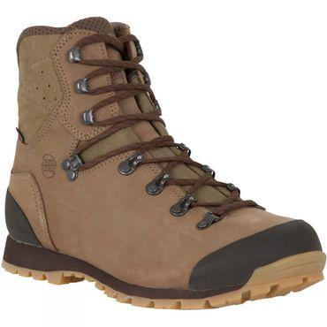 Womens Anisak Lady GTX Boot