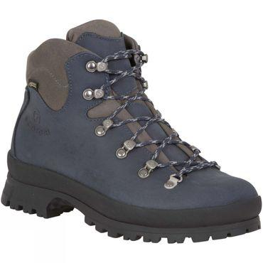 Womens Ranger Elan GTX Boot