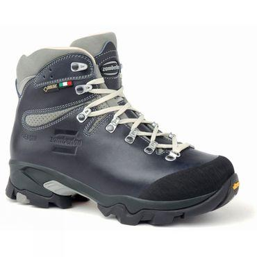 Womens Vioz Lux GTX Boot