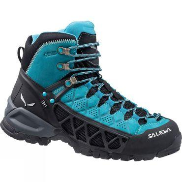Womens Alp Flow Mid GTX Boot