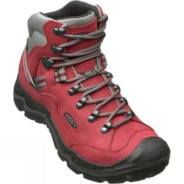 Womens Galleo Mid WP Boot
