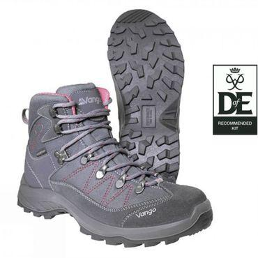 Womens Grivola Walking Boot