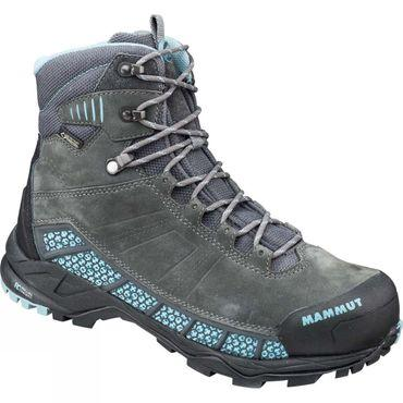 Womens Comfort Guide High GTX Suround