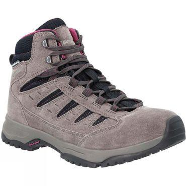 Womens Expeditor Trek 2.0 Tech Boot