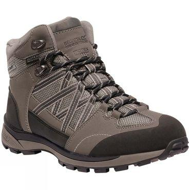 Womens Samaris Mid II Boot