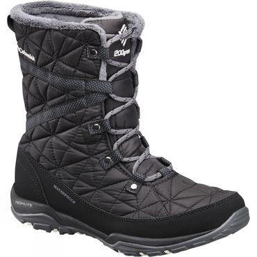 Womens Loveland Mid Omni-Heat Boot