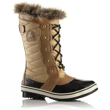 Womens Tofino II Boot