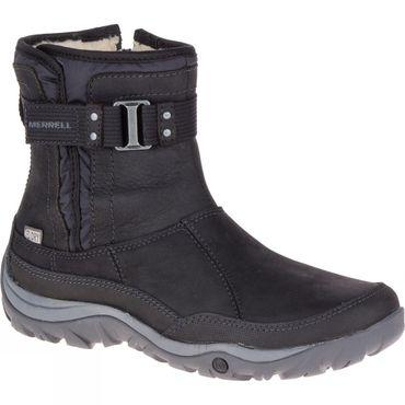 Women's Murren Strap Waterproof Boot