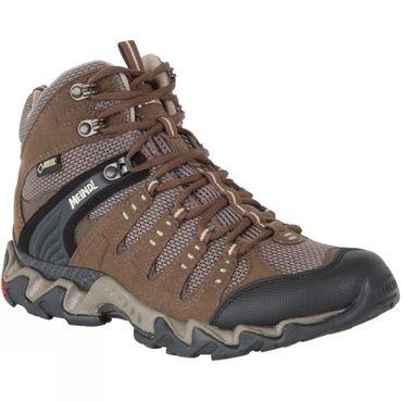Womens Respond Mid GTX Boot