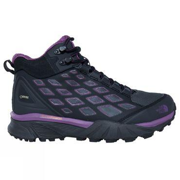 Womens Endurus Hike Mid GTX Boot