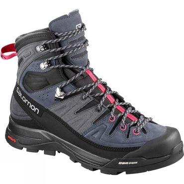 Womens X Alp High Ltr Gtx Boot