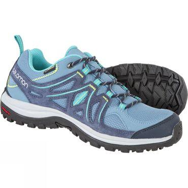 Womens Ellipse 2 GTX Shoe