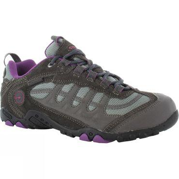 Womens Penrith Low WP Shoe