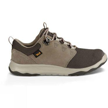 Womens Arrowood Waterproof Shoe