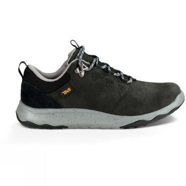 Womens Arrowood Lux Waterproof Shoe