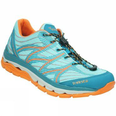 Womens Mega Wave Shoe