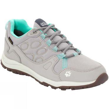 Womens Activate Texapore Low Shoe