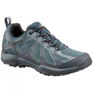 Womens PeakFreak XCRSN II XCEL OutDry Low Shoe