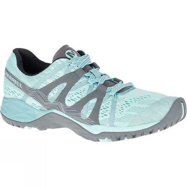 Womens Siren Hex Q2 E-Mesh Shoe