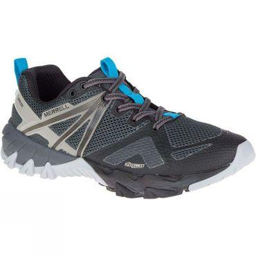 Womens MQM Flex GTX Shoe